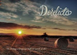 DerelictsShortFilm-Postcard[2] copy