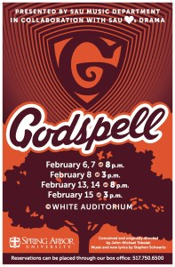 FINAL_MUS_Godspell_Poster_1-15 copy