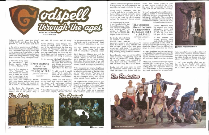 Godspell thru the ages copy 2